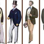 Wie man Kleidung vor Chlor schützt